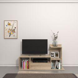 TV-Stand Sumatra | Sonoma