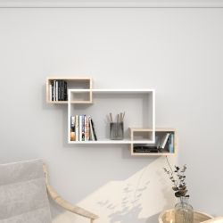 Shelf Davis | White & Sonoma