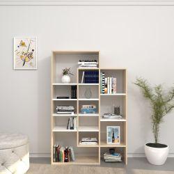 Bookcase Dalia | White & Sonoma