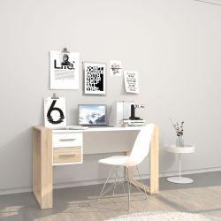 Bureau Farley | Wit & Sonoma