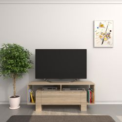 TV Stand Melville | Sonoma