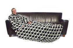 Die Decke | Hahnentritt