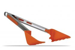 Barracuda Multi-Tool | Orange