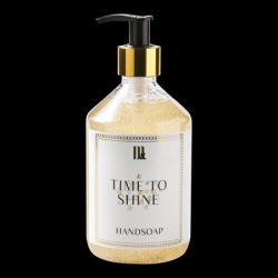 Hand Soap | Time to Shine