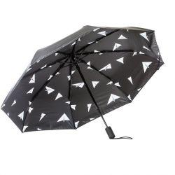 Regenschirm | Brooklyn Bridge