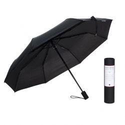 Regenschirm | Diamant-Nasslook