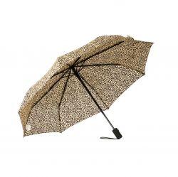 Regenschirm | Leopard