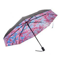 Regenschirm | Kirsche