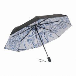 Regenschirm | Stockholm