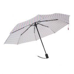 Regenschirm | Frieden