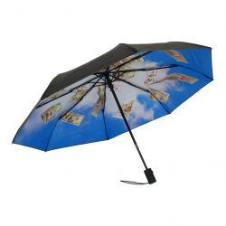Regenschirm | Cashflow