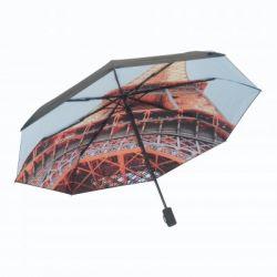 Regenschirm | Eiffel