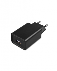 Fast Charge Adapter