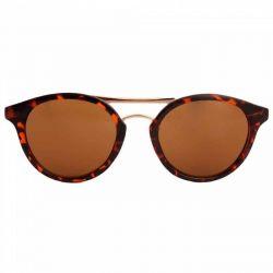 Sonnenbrille Hutchkiss | Schildkröte