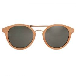 Sunglasses Hutchkiss | Wood