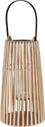 Lanterne Bambou 48 cm