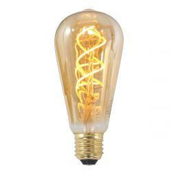 Bulb Deco LED 5W