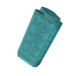 Eiswürfelbereiter Urban | Wasserblau