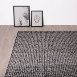 Carpet Iceland | Grey