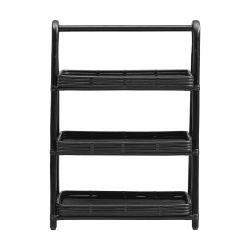 Stand Orga 57 x 30.5 x 81 cm | Black