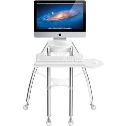 Sitting Desk iGo