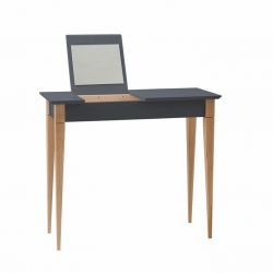 Dressing Table MAMO | Graphite