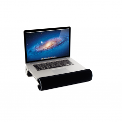 MacBook Lap Stand iLap