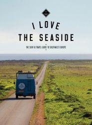 ILTS Surf- und Reiseführer Englisch | Südwesteuropa