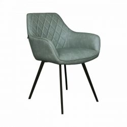 Dining Chair Karl | Green