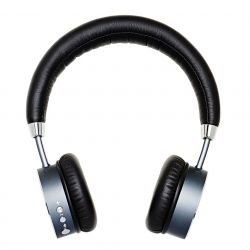 WOOFit Headphone | Black