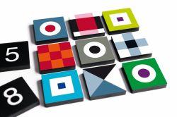 Jeu de Sudoku, Version 2