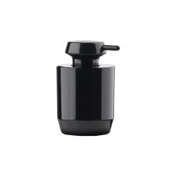 Soap Dispenser 13 cm SUII | Black