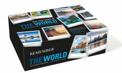 Memory Game | The World