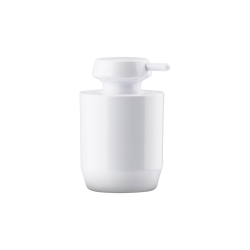 Soap Dispenser 13 cm SUII | White