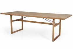Dining Table Vevi