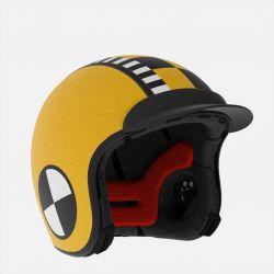 EGG Helmet | Sam Suncap