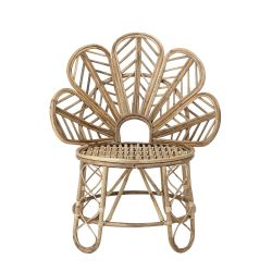Lounge Chair Emmy | Natural