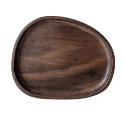 Serving Tray | Walnut