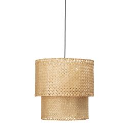 Pendant Lamp | Nature