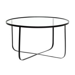Table d'Appoint | Harper