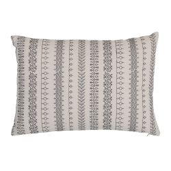 Cushion Cotton | White