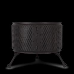 Fire Basket The Drommels   Standard