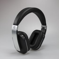 Over-Ear Headphones HP600