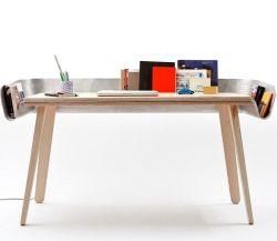 Homework tafel