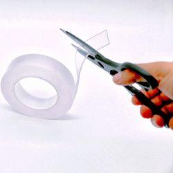 Tape Monkey Grip