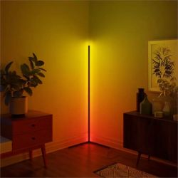 RGB Floor Lamp