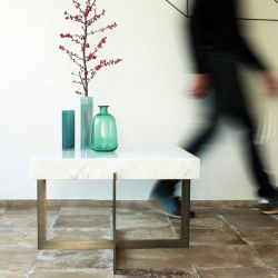 Table Carrara