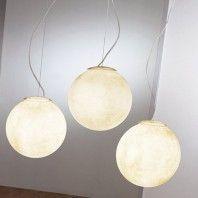 Pendant Lamp Tre Lune