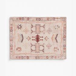 Tischset Tanger 35x50 | Beige