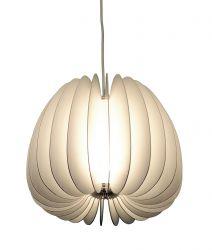 Ines Pendant Lamp